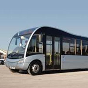 home_bus