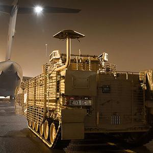 home_military