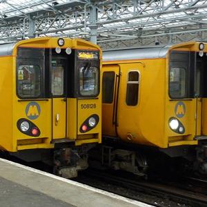 home_rail